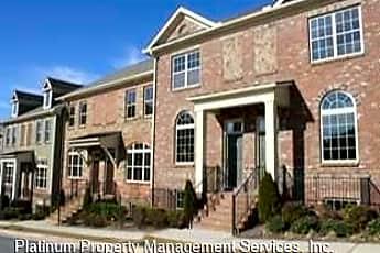 Building, 7280 Glisten Ave NE #95, 0