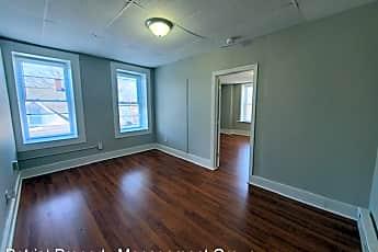 Living Room, 21 Emerson St, 0