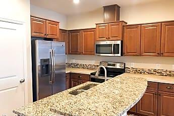 Kitchen, 12970 SE 155th Ave, 1
