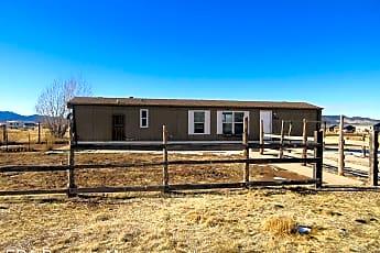 Building, 1202 S 4575 W, 0