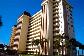 Building, 4575 Cove Cir 309, 0