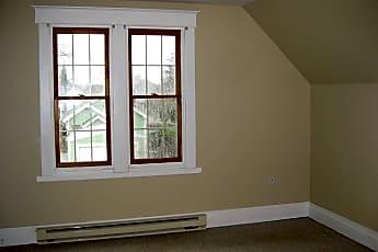Bedroom, 636 South Trafton Street, 2