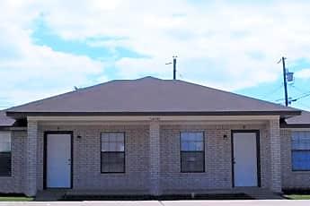 Building, 3106 Courtney Ln. Unit A, 0
