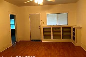 Bedroom, 404 Amarillo St, 2