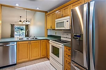 Kitchen, 11 Penzance Ct, 1