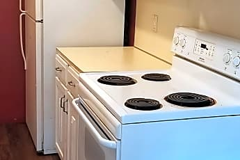 Kitchen, 6816 S Toledo Ave, 0