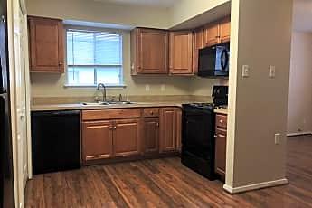 Kitchen, 311 Sterling St, 0