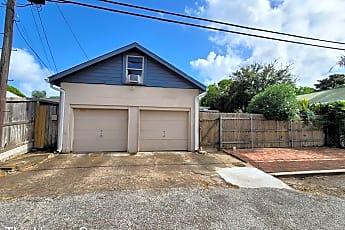 Building, 4806 Woodrow Rear Ave, 0