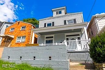 Building, 1327 Lettie Hill St, 0