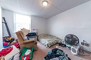 Bedroom, 612 Ceres Way, 2