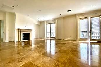 Living Room, 6515 Bandera Ave 52B, 0