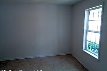 Bedroom, 47 Robinson St, 2