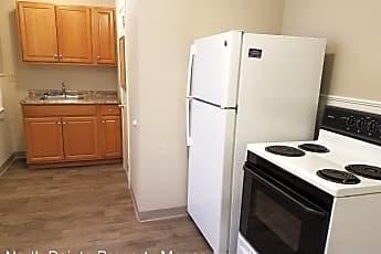 Kitchen, 615 Janet Ave, 0