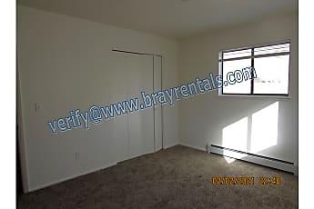 414 W 1st St B 5-bedroom.jpg, 414 W 1st St Unit B, 1