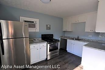 Kitchen, 640 Highland Pl, 0