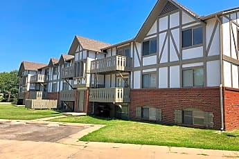 Building, 2900 Acres Rd, 0