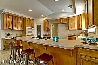Kitchen, 145 N Seaward Ave, 2