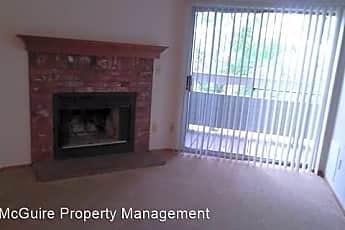 Living Room, 1075 S Elkhart Way, 0