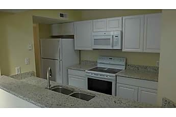 Kitchen, 854 24th St, 1