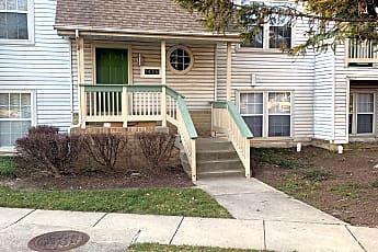 Building, 14316 Bowsprit Ln 22, 0