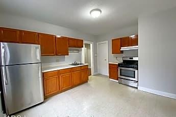 Kitchen, 450 Barbour St, 0