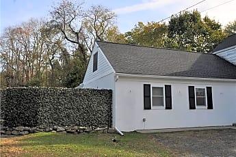 Building, 393 Ridge Rd 1, 0