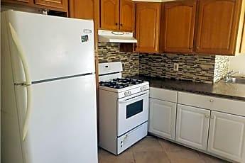 Kitchen, 164 Elm Ave, 0