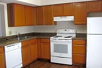 Kitchen, 1189 Rivercrest Drive, 0