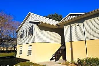 Building, 222 Thorntree Pl, 0