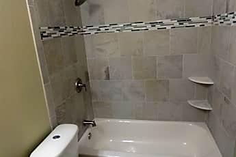 Bathroom, 3293 Abbeyfield Lane, 2