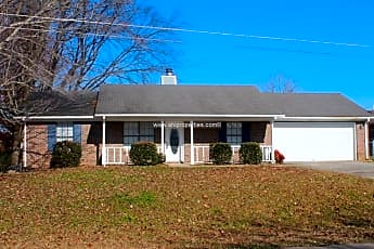 Building, 30007 Creekwood Road, 0