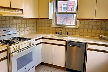 Kitchen, 4311 212th Street, 0