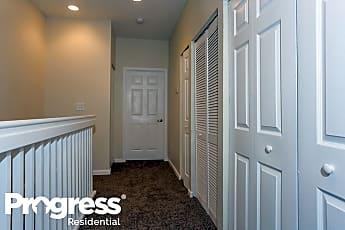 Bedroom, 2423 NW 31st Ct, 1