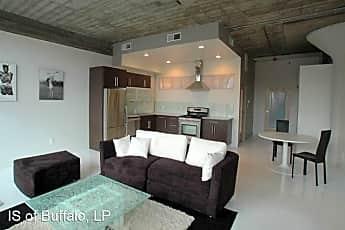 Bedroom, 362 Oak St, 0