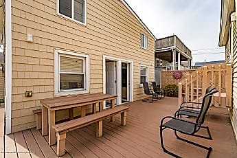 Patio / Deck, 51 Kearney Ave EAST, 0