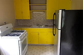 Kitchen, 516 N Lincoln Ave, 0