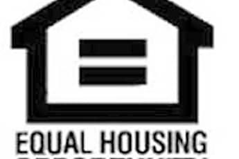 Building, 818 N Van Ness Ave, 2