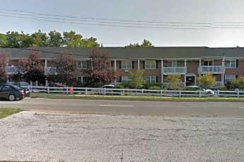Maple Grove Condominium Rentals, 0
