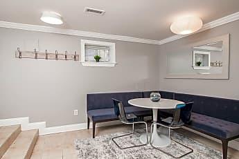 Dining Room, 2630 Monroe St NE, 2