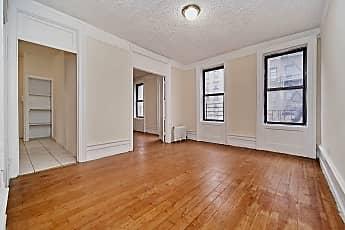 Bedroom, 606 W 191st St 24, 0