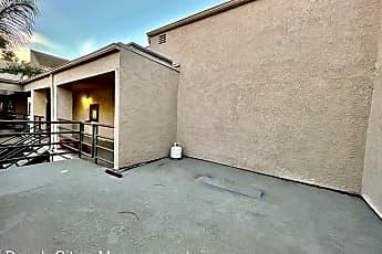 Building, 4144 E Mendez St, 2