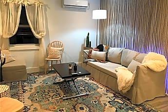 Living Room, 55 NE 59th St 3, 0