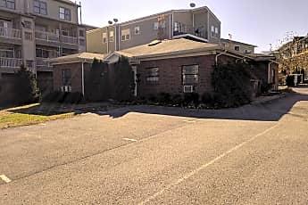 Building, 3188 Parthenon Ave, 0