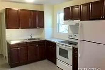 Kitchen, 459 Main St, 0