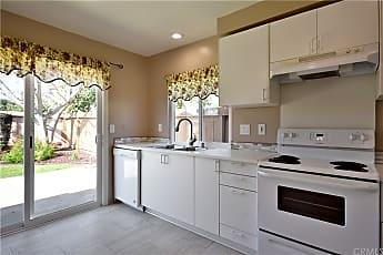 Kitchen, 14901 Waverly Ln, 1