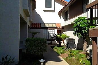 Building, 211 Oahu Way, 0