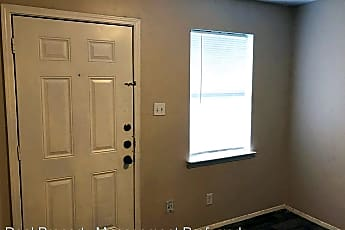 Bathroom, 14302 Laredo St, 2