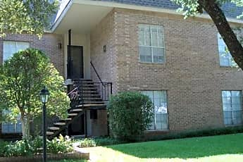 Building, 4444 Harlanwood Dr 217, 0