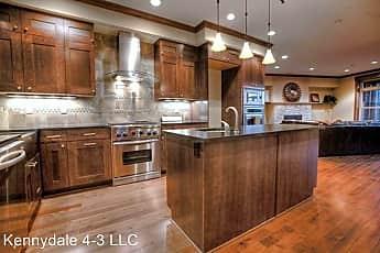 Kitchen, 1322 Lake Washington Blvd N, 0