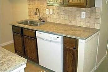 Kitchen, 2625 Fairbrook St, 0